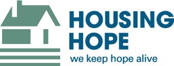 Housing Hope logo