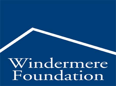 Windermere Foundation Logo