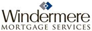Windermere Mortgage Services logo