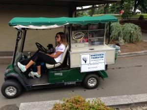 Golf Tournament 4